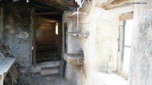 Finca rústica de regadio en Villalba dels Arcs en venta con agua