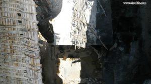Finca rústica de regadio en Villalba dels Arcs en venta con agua por 75.000€