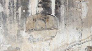 Detalle de Finca rústica de regadio en Villalba dels Arcs con regadío