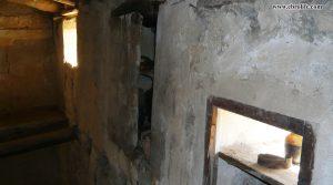 Finca rústica de regadio en Villalba dels Arcs para vender con regadío por 75.000€