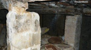 Finca rústica de regadio en Villalba dels Arcs en oferta con viñedos