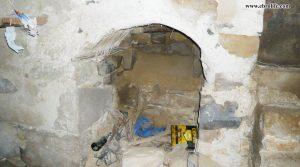 Foto de Finca rústica de regadio en Villalba dels Arcs con regadío