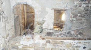 Foto de Finca rústica de regadio en Villalba dels Arcs con viñedos por 75.000€