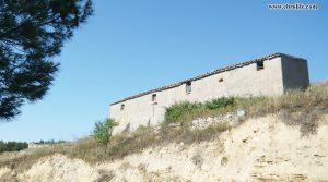Se vende Finca rústica de regadio en Villalba dels Arcs con regadío