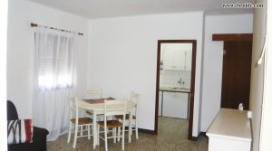 Casa en Calaceite en oferta con agua por 76.000€