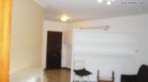 Foto de Casa en Calaceite con amueblado