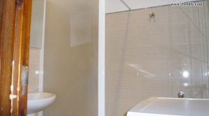Detalle de Casa en Calaceite con amueblado por 76.000€