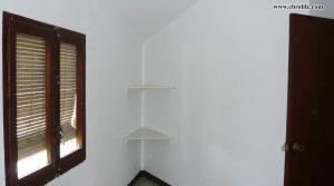 Detalle de Casa en Calaceite con agua por 76.000€