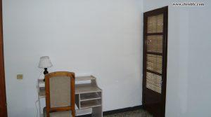 Casa en Calaceite en oferta con electricidad por 76.000€