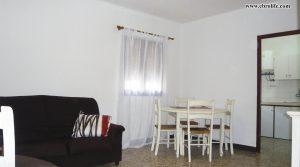Foto de Casa en Calaceite con amueblado por 76.000€