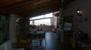 Se vende Casa del siglo XV en La Fresneda con trastero por 360.000€