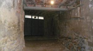 Foto de Casa con patios abiertos en Maella en venta con garaje
