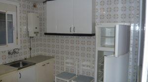 Foto de Casa con patios abiertos en Maella en venta con amueblado por 66.000€
