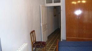 Casa con patios abiertos en Maella a buen precio con terraza