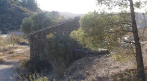 Foto de Masía en Valdeltormo con buen acceso