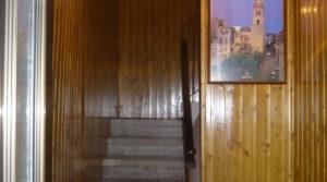 Casa de piedra en Maella para vender con bodega por 165.000€