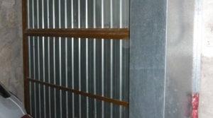 Se vende Casa de piedra en Maella con garage por 165.000€