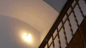Foto de Casa de piedra en Maella en venta con trastero