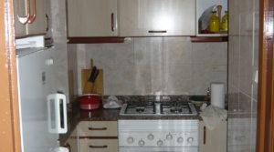 Se vende Casa de piedra en Maella con casa de piedra por 165.000€