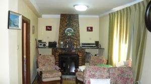 Casa de piedra en Maella a buen precio con casa de piedra