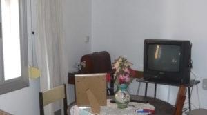Se vende Casa de piedra en Maella con casa de piedra