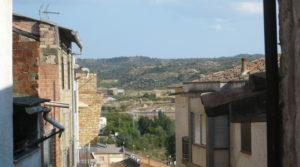 Foto de Casa de piedra en Maella con trastero
