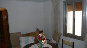Casa de piedra en Maella para vender con casa de piedra