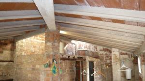 Foto de Casa de piedra en Maella en venta con garage por 165.000€