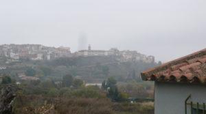 Chalet en Caspe en oferta con piscina por 38.000€