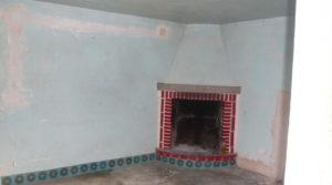 Foto de Chalet en Caspe en venta con barbacoa cubierta por 37.000€