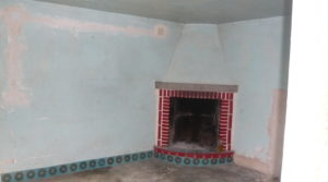 Foto de Chalet en Caspe en venta con barbacoa cubierta