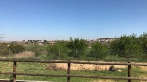 Chalet en Caspe para vender con gran cocina-comedor por 195.000€