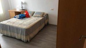 Se vende Chalet en Caspe con huerto por 195.000€