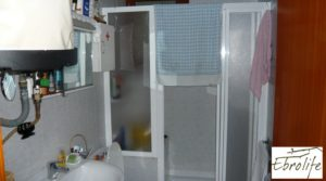 Se vende Casa en Caspe con piscina excelente para vivir. con garaje por 600.000€