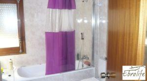 Casa en Caspe con piscina excelente para vivir. a buen precio con piscina por 600.000€