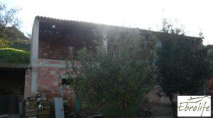 Foto de Casa en Caspe con piscina excelente para vivir. con garaje por 600.000€
