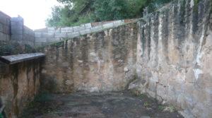 Finca de regadío en Caspe en oferta con regadío