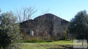 Venta-Posada antigua en La Fresneda en venta con pozo