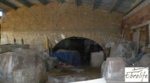 Foto de Preciosa masía en Maella con calefacción