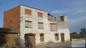 Foto de Excelente casa en Maella con garaje 🏠🚗 con garaje por 85.000€