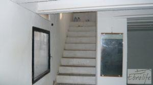 Detalle de Excelente casa en Maella con garaje 🏠🚗 con terraza