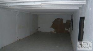 Foto de Excelente casa en Maella con garaje 🏠🚗 en venta con sótano