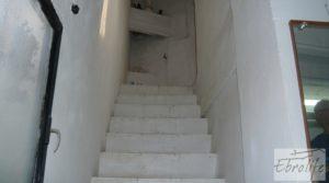 Excelente casa en Maella con garaje 🏠🚗 para vender con garaje por 85.000€
