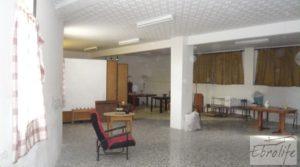 Excelente casa en Maella con garaje 🏠🚗 en oferta con sótano