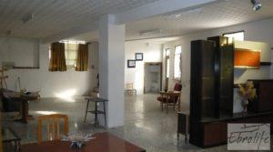 Se vende Excelente casa en Maella con garaje 🏠🚗 con sótano por 85.000€