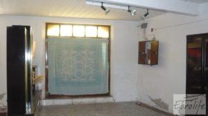 Se vende Excelente casa en Maella con garaje 🏠🚗 con sótano