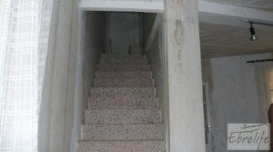 Foto de Excelente casa en Maella con garaje 🏠🚗 con garaje