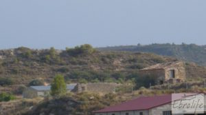 Excelente casa en Maella con garaje 🏠🚗 para vender con sótano por 85.000€