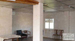 Foto de Excelente casa en Maella con garaje 🏠🚗 en venta con terraza