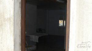 Foto de Excelente casa en Maella con garaje 🏠🚗 con sótano